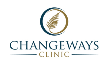 Changeways Clinic